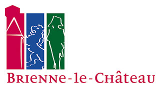 Brienne le chateau logo