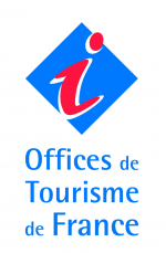 office-de-tourisme-de-france